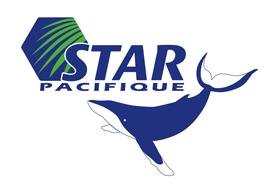Star Pacifique