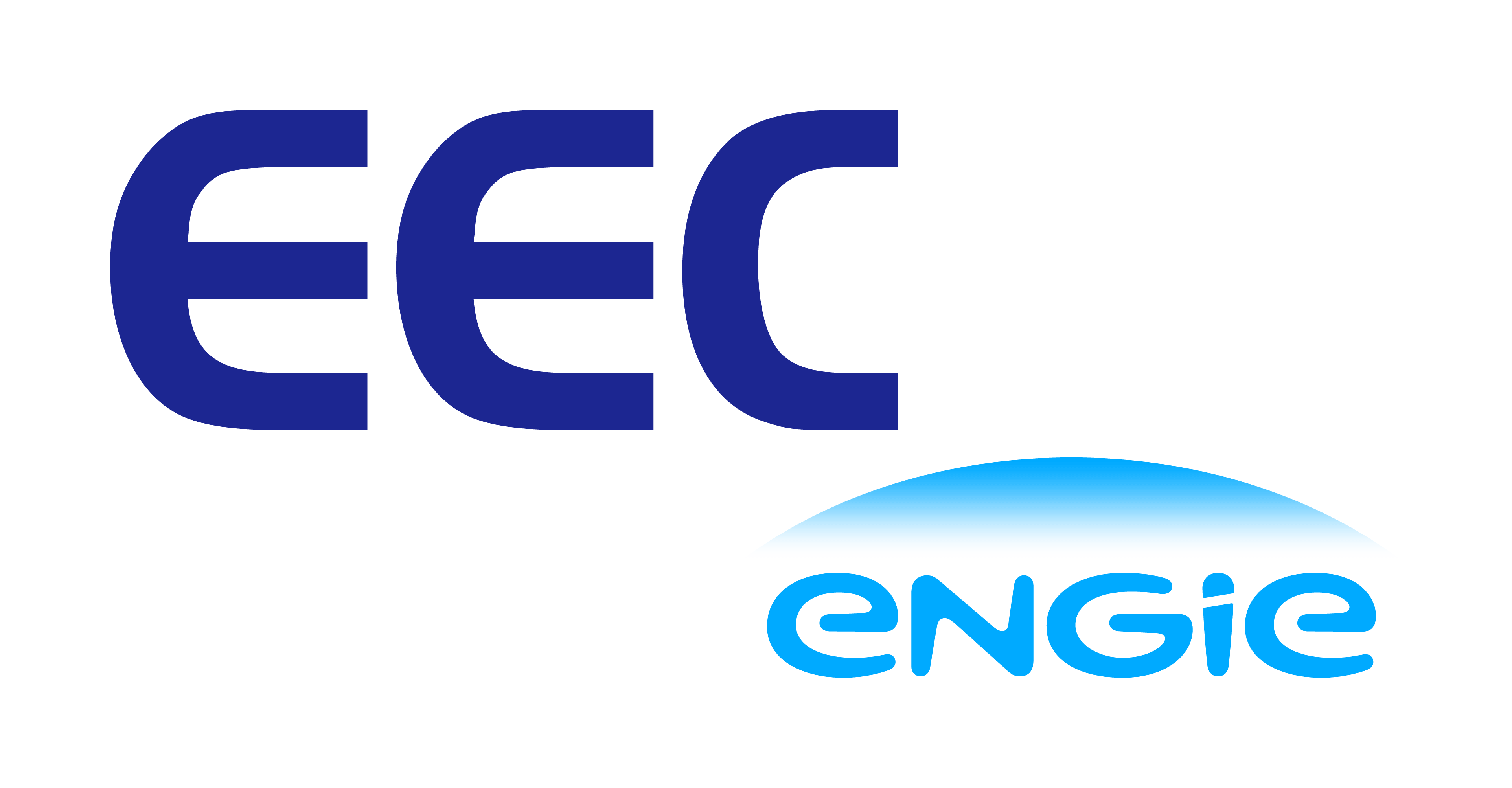 ENGIE_eec_gradient_BLUE_RGB